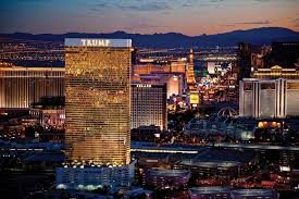 Las Vegas Hotels Suites 3 Bedroom 3 Bedroom Suites Las Vegas Trump Las Vegas Three Bedroom
