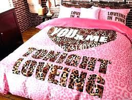 queen camo bedding set elegant bed sets full size bedding comforter queen amazing king local 5