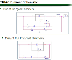 dimmer for led circuit diagram cirrus logic inc cirrus com cs1610 11 cs1612 13 triac dimmer led driver ic features description • best in class dimmer compatibility