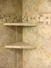 acrylic corner shelf bathtub plastic shelves with regard to shower design home depot she corner shelf for bathroom living room ideas bathtub home depot