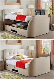 Space Saving Bedroom 10 Great Space Saving Beds Living In A Shoebox