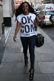 Image result for alexandra burke