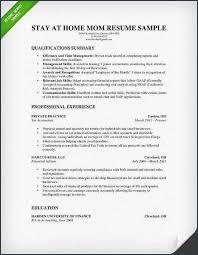 Accountant Resumes Samples Accounting Resume Samples Free Accountant Resume Examples