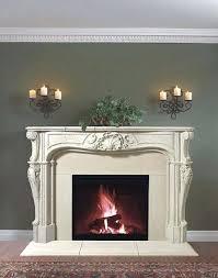 cast fireplace surround antique thin cast stone fireplace mantels decorating ideas cast stone fireplace surrounds toronto