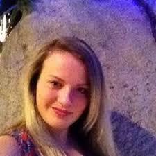 Abby Weaver (abbyweaver3363) on Pinterest