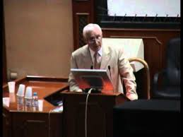 Защита диссертации Авакян Артур Погосович  Защита диссертации Авакян Артур Погосович