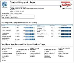 cover letter assistant professor biology resume sample electrical   essay sample narrative sample essay sample why this college