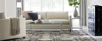 lounge room furniture layout. modern living room furniture layout including a tan sofa and chairs glass coffee lounge y