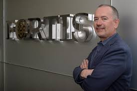 Outgoing Fortis CFO Karl Smith reflects on 30 years with N.L.'s most  successful company | Business | SaltWire