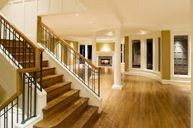 we supply quality guaranteed timber floor products vinyl planks and flooring accessories across australia we also have our own licensed and highly