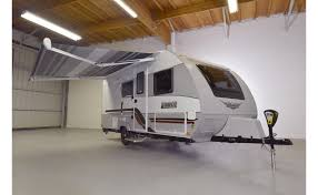 travel trailers with large bathrooms. HTML Slideshow Powered By Magic Toolbox Travel Trailers With Large Bathrooms I