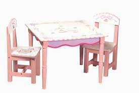 storage toddler kitchen table Kids Table Chair Sets Tabletop Toy