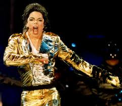 michael jackson biography albums songs facts com michael jackson