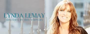 Résultats de recherche d'images pour «LYNDA LEMAY 2011»