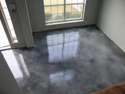stained concrete floors colors. Grey Concrete Floors Gray Brown Stained Stain After Paint 1024×768 Ideas Colors