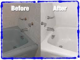 cost to reglaze a bathtub. image cost to reglaze a bathtub c