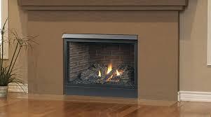hearthmaster gas fireplace instructions majestic installed view a majestic installed view hearth master gas fireplace manual