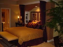 Bedroom Home Decor Glamorou Basement Paint Color Idea Basement Bedroom Idea  Basement Basement Design Ideas For