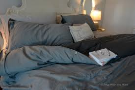 king size comforter set college dorm bedding cute bedspreads cal