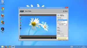 Record Your Computer Screen Record Pc Screen Rome Fontanacountryinn Com