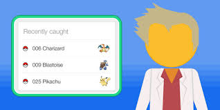 google maps pokémon challenge dex pocketmonsters net Google Maps Pokemon Master google sent messages to users that completed the dex with a link to register for the gift players received personalized pokémon master business cards google maps pokemon master app