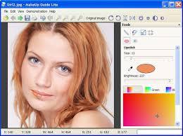 makeup guide lite 1