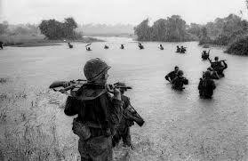 vietnam war essay essays essays vietnam war essay topics