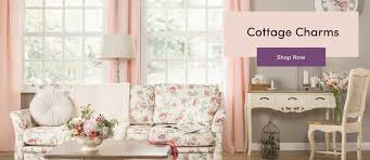 country cottage furniture. Country Cottage In Country Cottage Furniture
