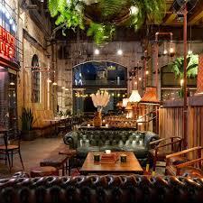 Best 25+ Bar interior design ideas on Pinterest | Bar interior, Restaurant  interior design and Restaurants