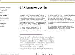 Best Sap Gts Resume Photos - Simple Resume Office Templates