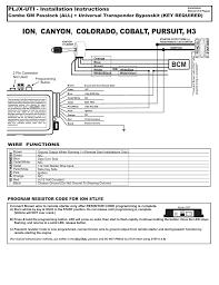 pljx equinox wiring diagram wiring library pljx equinox wiring diagram