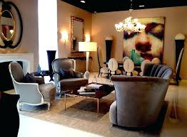 christopher guy furniture prices. Christopher Guy Furniture Prices Showroom Sale .