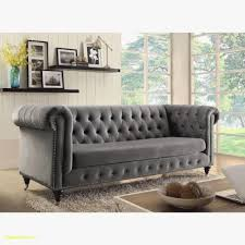 gray living room furniture. Full Size Of Living Room Design:fresh Black And Gray Decorating Ideas Furniture