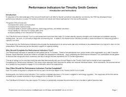 Top Resume Key Qualifications Templates Skills Customer Service