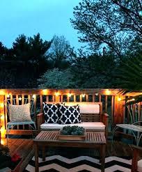 deck lighting ideas pictures. Plain Lighting Precious  For Deck Lighting Ideas Pictures