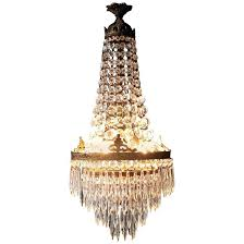 lamp old crystal chandelier ceiling lamp brass re floor target outdoor lamps lantern cool tiffany cordless standing with dimmer chrome plug in tree