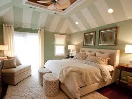 Ceiling Decorations For Bedrooms Coastal Decorating Ideas For Bedrooms Monfaso