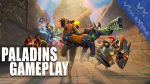 La idea principal de la web es crear un ambiente gamer con juegos online para pc donde puedas: Los 26 Mejores Videojuegos Gratuitos Para Pc Consolas Y Moviles