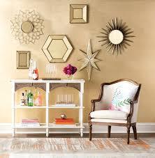 hexagon wall mirror hexagon accent mirror hexagon shaped wall mirror