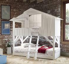House Bunk Bed Bring Bunk Beds Into Your Home Home Garden Design Ideas Articles