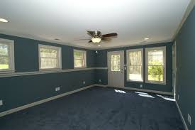 male bedroom colors. theater.jpg help picking a color for my basement. male bedroom colors