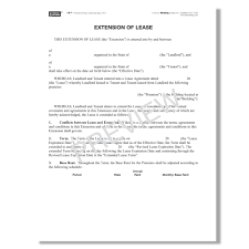 Permalink to Commercial Lease Template – Air Commercial Lease Form Pdf Fill Out And Sign Printable Pdf Template Signnow / Reasons to use an application process.