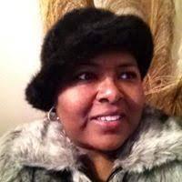 Rochelle Mack (rochellemack94) - Profile | Pinterest