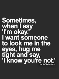 I Want A Relationship Quotes Delectable Looking For Quotes Life Quote Love Quotes Quotes About