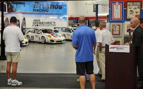 pod rods the brumos five meet their new owners the big apple s new taxi and micocars on news the florida times union jacksonville fl