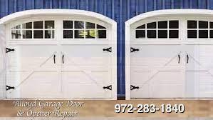 garage door service near meGarage Doors  Garage Door Opener Repair Service Near Me Craftsman