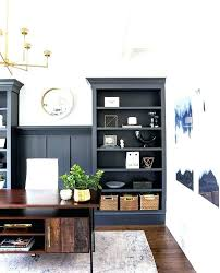 What color to paint office Productivity Best Office Paint Colors Paint For Office Interior Best Office Paint Colors Ideas On Bedroom Paint Theartsupplystore Best Office Paint Colors Paint For Office Interior Best Office Paint