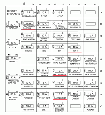 pontiac aztek stereo wiring diagram images pontiac montana fuse box diagram 2002 wiring diagram