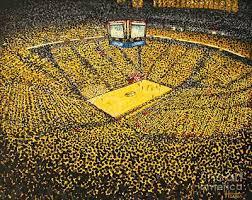 Mizzou Arena Concert Seating Chart Mizzou Arena