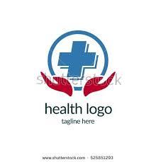 medical logos design medical logo design health logo medical logo design template stock